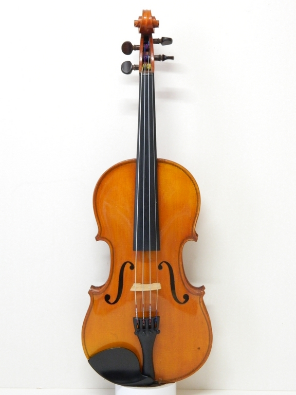 Mirecourt copie stradivarius