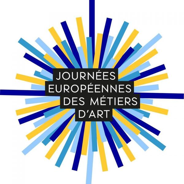 journees europeennes des metiers d art 2017 59093 600 600 F